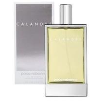 Perfume Feminino Paco Rabanne Calandre 100ml Importado Usa
