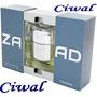 Perfume Eau De Parfum Boticario Zaad, 95ml Original Lacrado