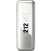212 Vip Men Masculino Eau De Toilette 200ml