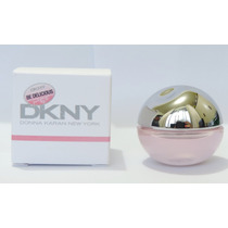 Perfume Miniatura Bvlgari Be Delicius Fresh Blossom Edp 7ml