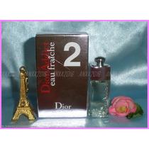 Miniatura Perfume Frete Gratis Dior Addict2 Eau Fraiche