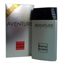 Perfume Paris Elysees Aventure - Inspiração Allure