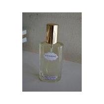 Perfumes Importados - Direção Olfativa Fantasy - B. Spears