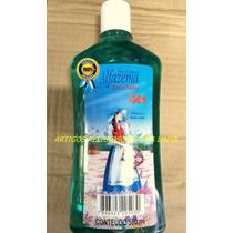 Deo Colônia Perfume De Alfazema Extra Halley Splash 500ml