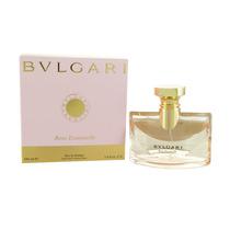 Rose Essentielle Fem Bvlgari 100ml Edp - Perfume - Original
