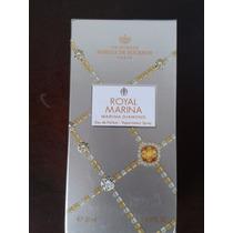 Perfume Marina Of Bourbon Diamond - Feminino 30ml