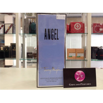 Perfume Angel Edp 100ml Thierry Mugler