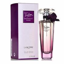 Tresor Midnight Rose Feminino Eau De Parfum 75ml