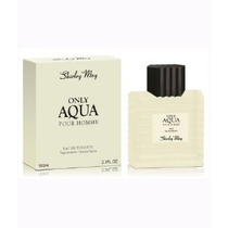 Perfume Masc Shirley May Only Aqua ( Acqua De Gio ) 100ml