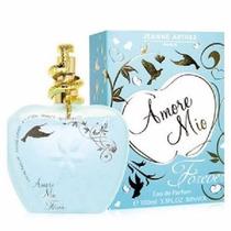 Perfume Amore Mio Forever Feminino Edp 100ml