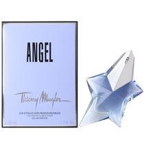 Perfume Angel Thierry Mugler Feminino 50ml Edp - Original