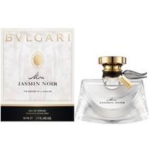 Perfume Bvlgari Mon Jasmin Noir Feminino Edp 50 Ml