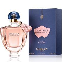 Perfume Shalimar Parfum Initial L