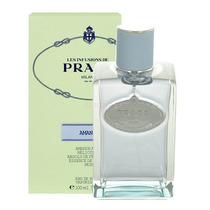 Prada Les Infusions D´amande Eau De Parfum 100ml