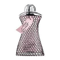 Perfume Boticario Glamour Secrets Black, 75ml