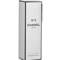 Perfume Feminino Chanel N5 50ml Importado + Frete Gratis