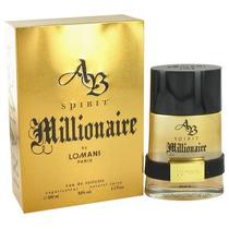 Perfume Millionaire 100ml