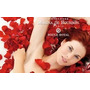 Perfume Rouge Royal Marina De Bourbon 50ml 100% Original Pop