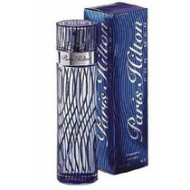 Perfume Paris Hilton For Men 100 Ml Edt Original