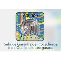 1 Million 100ml Paco Rabanne Original Com Selo De Garantia