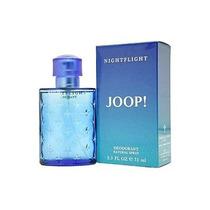 Joop! Nightflight Masculino Eau De Toilette 75ml