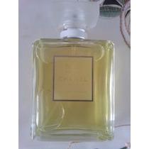 Perfume Chanel 19 Poudre Fem. Eau De Parfum 50ml Original
