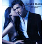 Perfume Masc Azzaro Silver Black 50ml 100% Import Original