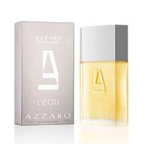 Azzaro L