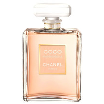 Perfume 100ml Original Edp Chanel Coco Mademoiselle Imports