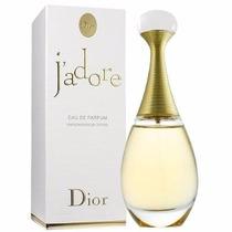 Perfume Jadore Eau De Parfum 100ml | Importado 100% Original