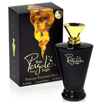 Perfume Rue Pergolése Night 100ml