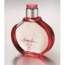 Desodorante Colônia Biografia Desperte Feminino