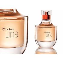 Una Eau De Parfum Natura_75 Ml