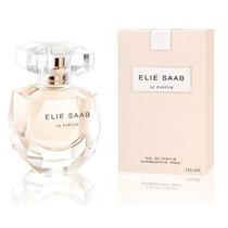 Perfume Elie Saab Le Parfum Edp 90ml - Original