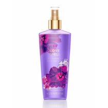 Body Splash Love Spell Victorias Secret - 250ml