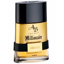 Para Vender Hoje !!! Perfume Millionare !!!