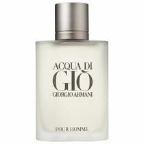Giorgio Armani Acqua Di Gio Pour Homme-edt 100ml