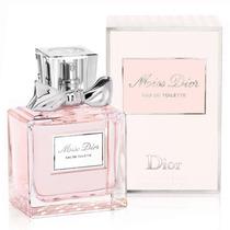 Dior Miss Dior Feminino Eau De Toilette 100 Ml
