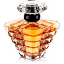 Perfume Lancôme Tresor 50ml Edp Feminino Original Lacrado