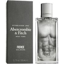 Abercrombie Fierce - Hinode - 100ml