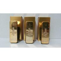 Miniatiura De Perfumes Importados