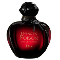 Perfume Hypnotic Poison Edp 100ml - Dior
