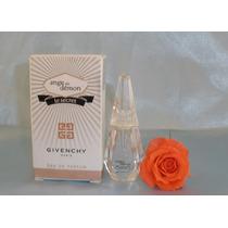 Miniatura Perfume Frete Gratis Mini Ange Demon Eau Perfume