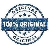 Promoção Perfumes Importados 50ml Original - Up Essência -