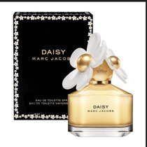 Perfume Daisy Edt Marc Jacobs, 100% Original *mini*