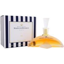 Perfume Marina De Bourbon Princesse 100 Ml