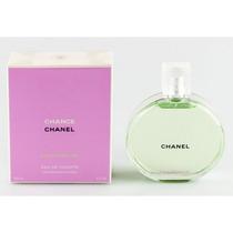 Chanel Chance Eau Fraiche Feminino 150ml