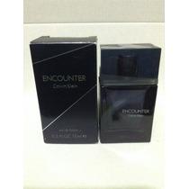Miniatura Do Perfume Masculino Encounter- Calvin Klein