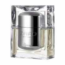 Zaad Eau De Parfum 95 Ml - Boticário Original + Brinde!