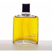 Perfume Essencial 100ml Por 79 Reais .